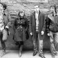 wen-quartet