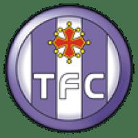 TFC (Copier)