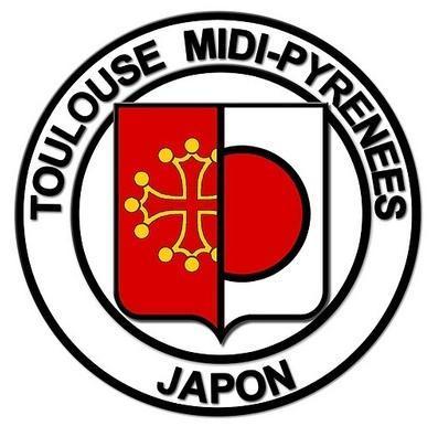 atmpj-toulouse-japon