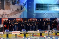 equipe-de-france-jo-londres-2012