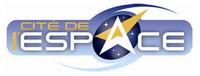 logo-cite-de-l-espace (Copier)