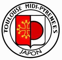 toulouse-midi-pyrenees-japon