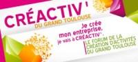 creactiv2012