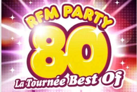 rfm-party-80