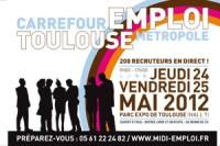 carrefour-emploi-toulouse-metropole