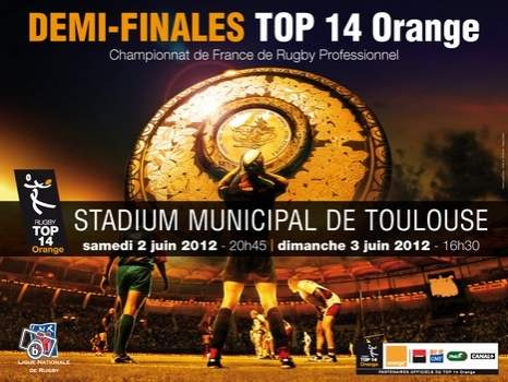 top-14-toulouse