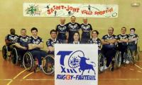 toros-to13-rugby-fauteuil