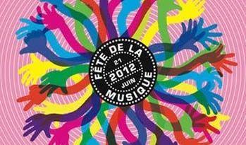 fete-de-la-musique-2012
