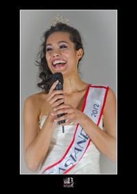 miss-castanet-lauragais-2012-melissa