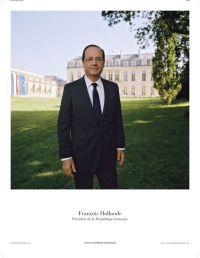 photo-officielle-president-hollande