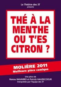the-a-la-menthe-ou-tes-citron-toulouse-3t