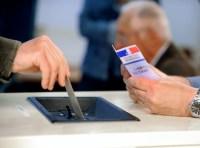 vote-urne