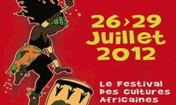 africajarc-2012