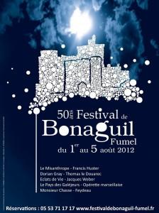 festival-de-bonaguil-fumel-2012