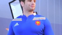 maillot-XV-de-france-rugby-2012