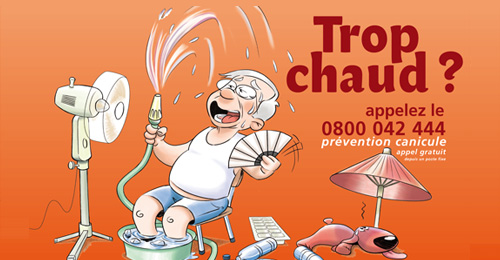 plan-canicule-toulouse