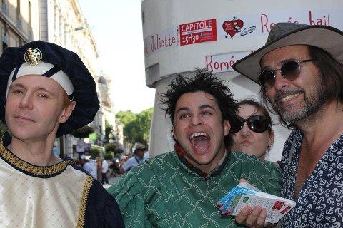 romeo-hait-juliette-troupe-avignon