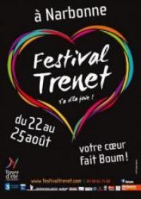festival-trenet-2012