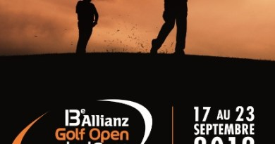 allianz-golf-open-toulouse-2012