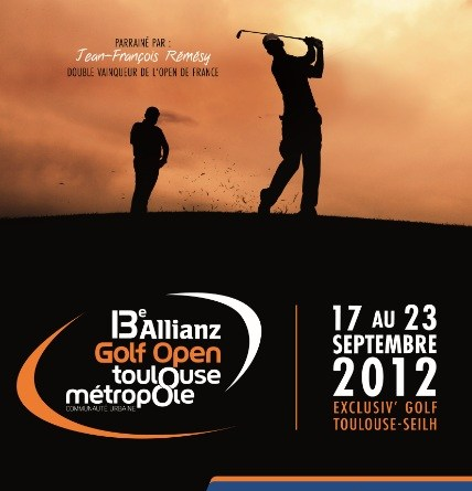 allianz-golf-open-toulouse-2012