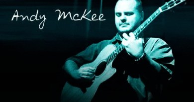 andy-mckee