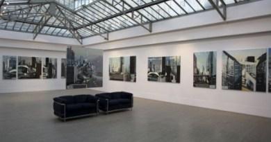 exposition-peinture