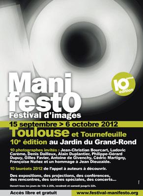 festival-manifesto-2012