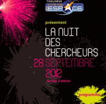 la-nuit-des-chercheurs-toulouse-2012
