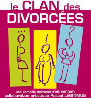 le-clan-des-divorcees