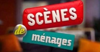 scenes-de-menages