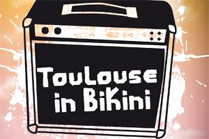toulouse-in-bikini-logo