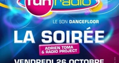 2012-10-26 party-fun