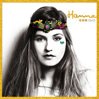 Hanna-13h13