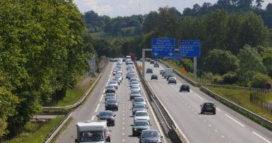 circulation-autoroute-a20