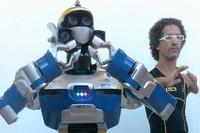 festival-la-novela-robots