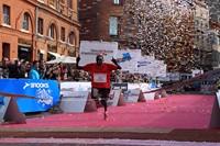 marathon-toulouse-2012-ligne-arrivee