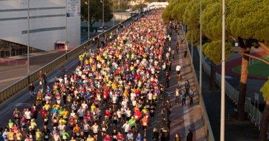 marathon-toulouse