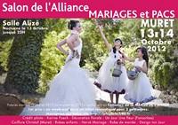 salon-alliance-mariages-pacs-muret-2012