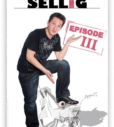 sellig-episode-3