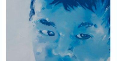van-lee-bleu