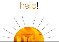 orange-show-hello-2012
