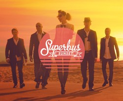 superbus-album-sunset