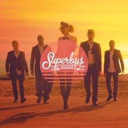 superbus-album-sunset