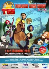 tgs-affiche