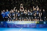 coupe-de-la-ligue-handball-finale-toulouse-2012-gregb