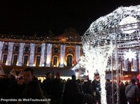 decorations-noel-2012-toulouse