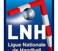 handball-logojpg