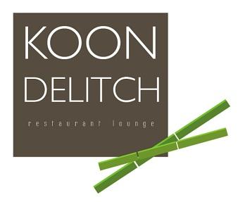 koon-delitch-caraman