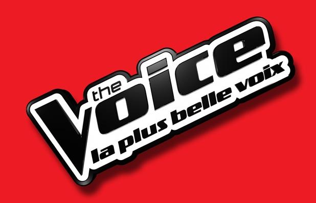 logo-the-voice-france