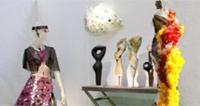 salon-artisans-d-art-2012